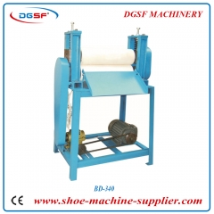 Pressing And Jointing Machine BD-340